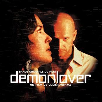 Demonlover 2002 Torrent Download